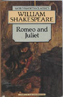 the effects of being impulsive in the character of romeo in the play of william shakespeare Friar lawrence in william shakespeare's play, romeo and juliet, is an important secondary character and it is shown by how he influences the plot, the development of the main characters, and the play's theme.